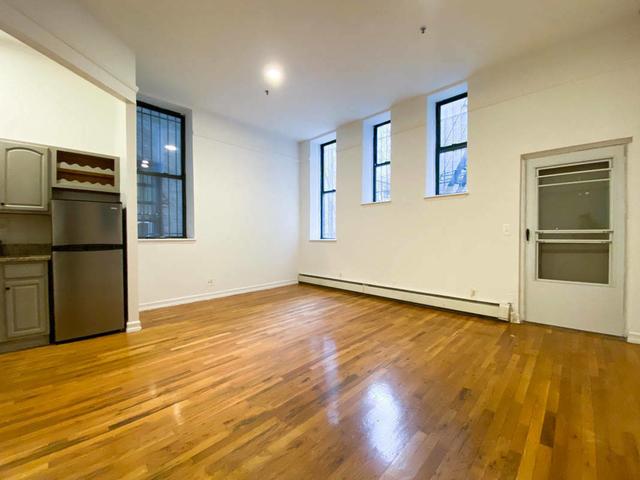 1 Bedroom, Central Harlem Rental in NYC for $2,385 - Photo 1