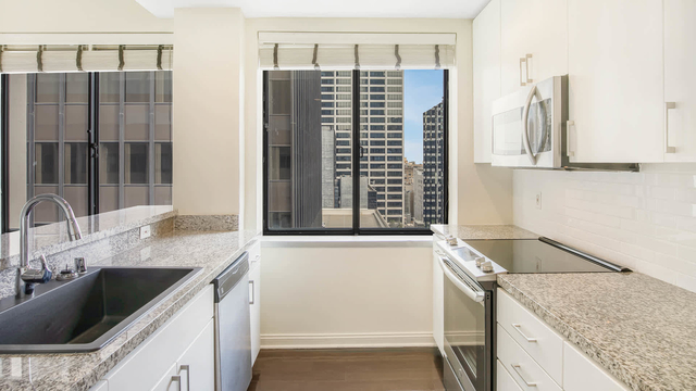 Studio, Financial District Rental in Los Angeles, CA for $1,979 - Photo 1