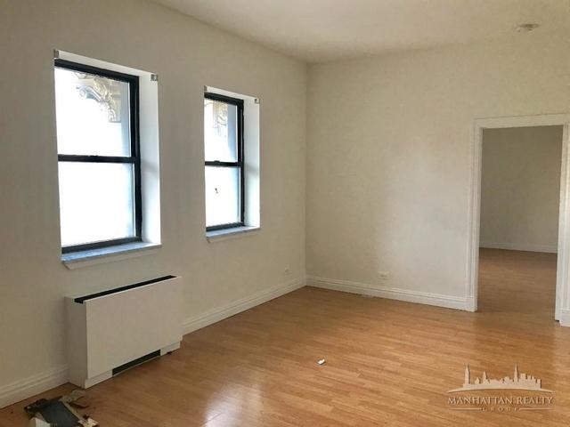 1 Bedroom, Koreatown Rental in NYC for $2,250 - Photo 1
