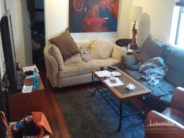 4 Bedrooms, Turtle Bay Rental in NYC for $5,495 - Photo 1