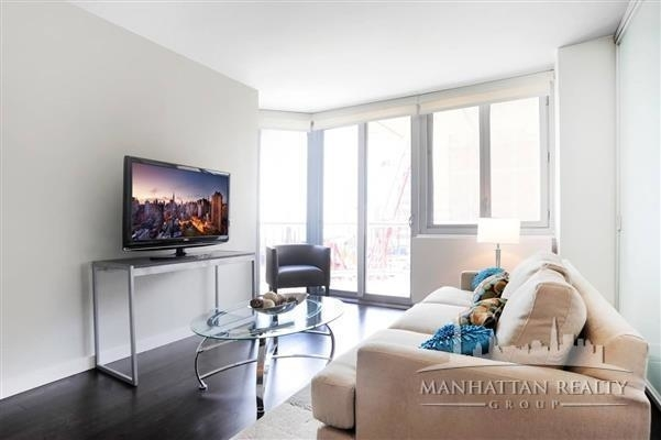 2 Bedrooms, Murray Hill Rental in NYC for $6,500 - Photo 1