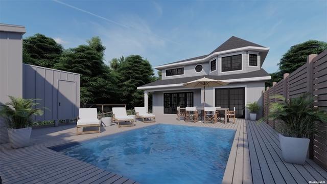 5 Bedrooms, Ocean Beach Rental in Long Island, NY for $13,000 - Photo 1