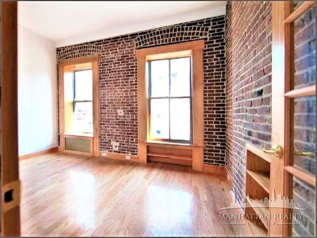 2 Bedrooms, West Village Rental in NYC for $3,785 - Photo 1