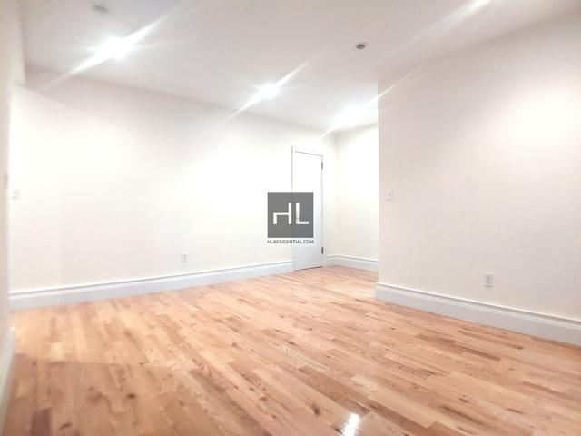 Studio, Washington Heights Rental in NYC for $1,490 - Photo 1