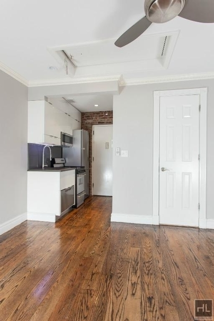 1 Bedroom, West Village Rental in NYC for $2,662 - Photo 1