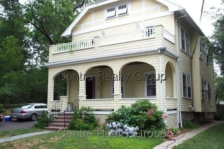 3 Bedrooms, Newton Center Rental in Boston, MA for $3,200 - Photo 1