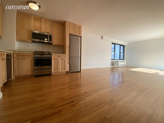 Studio, Greenwich Village Rental in NYC for $2,875 - Photo 1