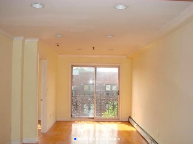 3 Bedrooms, Astoria Rental in NYC for $2,750 - Photo 1