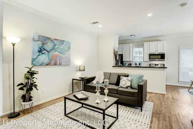 4 Bedrooms, Southampton Court Rental in Houston for $4,380 - Photo 1