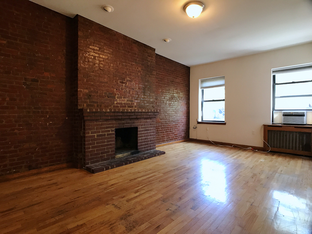 Studio, Lincoln Square Rental in NYC for $2,017 - Photo 1
