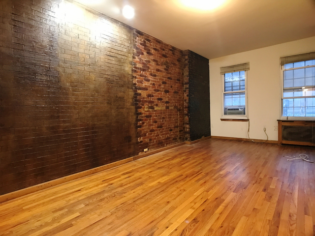 Studio, Upper West Side Rental in NYC for $2,100 - Photo 1