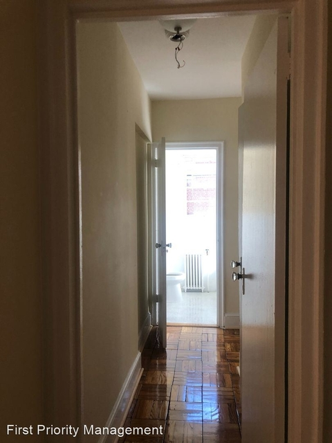 2 Bedrooms, East Village Rental in Washington, DC for $1,896 - Photo 1