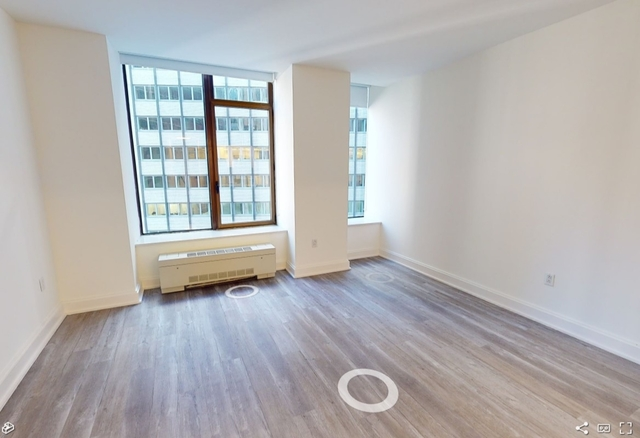 Studio, Financial District Rental in NYC for $2,019 - Photo 1