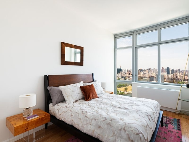2 Bedrooms, Hunters Point Rental in NYC for $4,309 - Photo 1