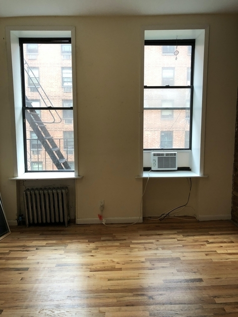 2 Bedrooms, Bowery Rental in NYC for $1,899 - Photo 1
