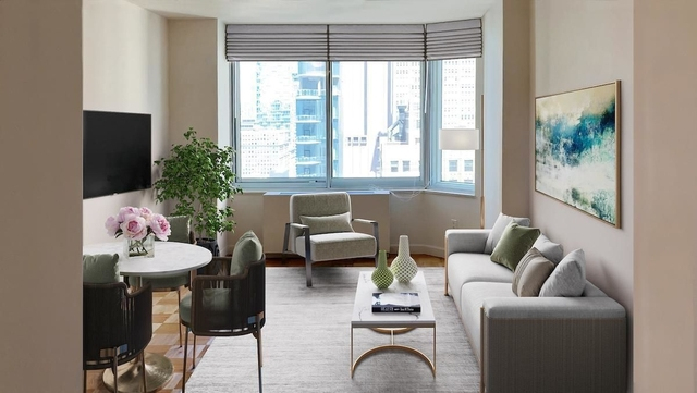 1 Bedroom, Tribeca Rental in NYC for $3,935 - Photo 1