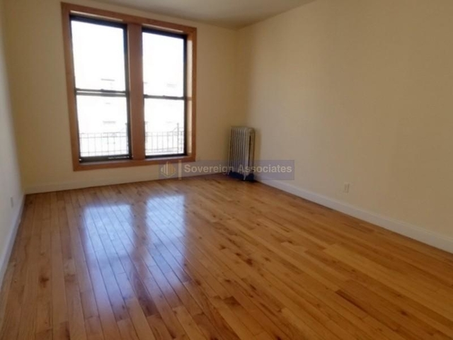 4 Bedrooms, Washington Heights Rental in NYC for $3,000 - Photo 1