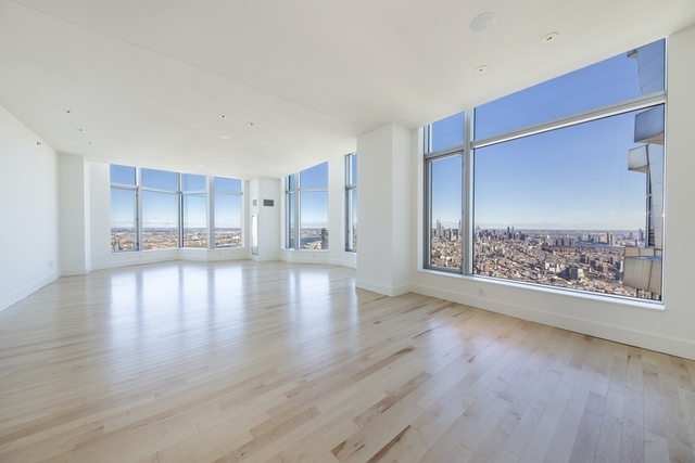 3 Bedrooms, Financial District Rental in NYC for $23,423 - Photo 1