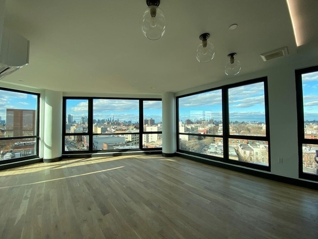 3 Bedrooms, Bedford-Stuyvesant Rental in NYC for $4,707 - Photo 1