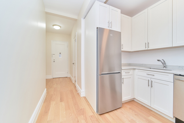 1 Bedroom, Rose Hill Rental in NYC for $3,083 - Photo 1