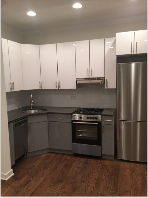 1 Bedroom, Crown Heights Rental in NYC for $2,042 - Photo 1