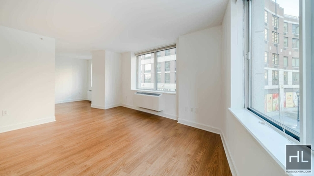 2 Bedrooms, Lincoln Square Rental in NYC for $6,375 - Photo 1