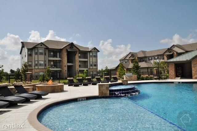3 Bedrooms, Rosenberg-Richmond Rental in Houston for $1,752 - Photo 1