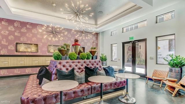 1 Bedroom, Lake Cliff Rental in Dallas for $1,466 - Photo 1