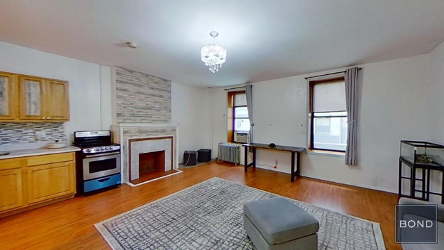 Studio, Murray Hill Rental in NYC for $1,550 - Photo 1