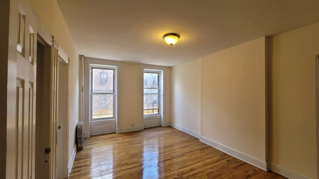 2 Bedrooms, Carroll Gardens Rental in NYC for $4,400 - Photo 1
