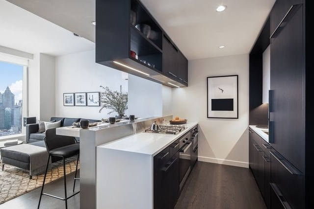 1 Bedroom, Two Bridges Rental in NYC for $4,286 - Photo 1