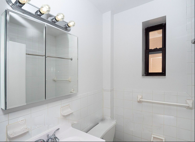 2 Bedrooms, Carnegie Hill Rental in NYC for $2,613 - Photo 1
