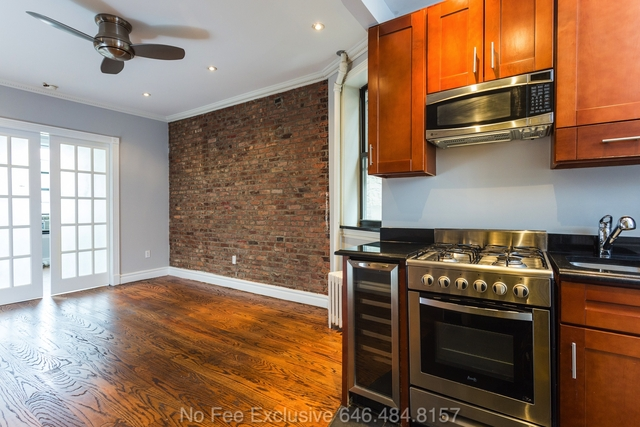 1 Bedroom, Alphabet City Rental in NYC for $2,796 - Photo 1