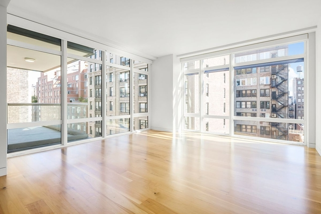 3 Bedrooms, Chelsea Rental in NYC for $12,750 - Photo 1