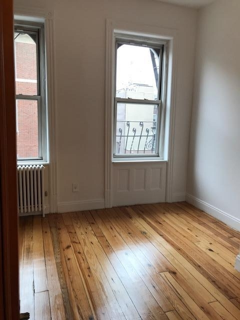 1 Bedroom, Greenwich Village Rental in NYC for $2,395 - Photo 1