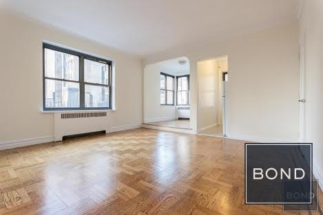 Studio, Rose Hill Rental in NYC for $2,041 - Photo 1