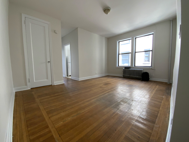2 Bedrooms, Washington Heights Rental in NYC for $2,220 - Photo 1