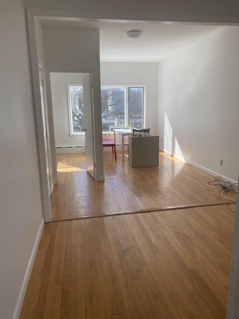 2 Bedrooms, Windsor Terrace Rental in NYC for $2,300 - Photo 1