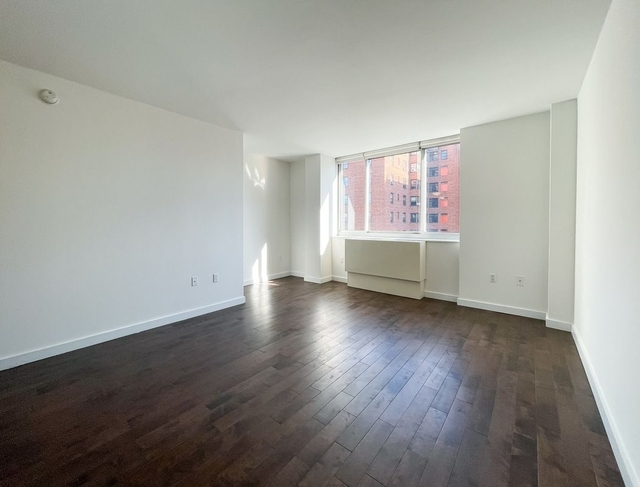 Studio, Alphabet City Rental in NYC for $2,655 - Photo 1