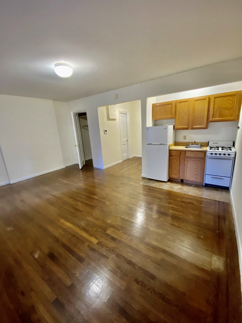 Loft, Murray Hill Rental in NYC for $1,650 - Photo 1