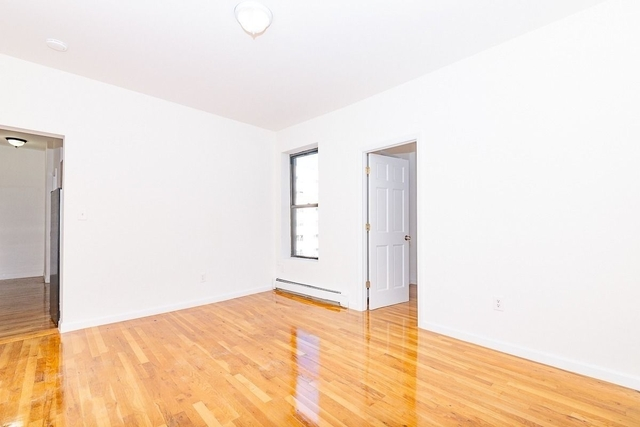 3 Bedrooms, Bedford-Stuyvesant Rental in NYC for $1,959 - Photo 1