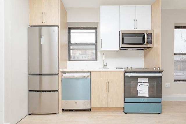 2 Bedrooms, Bedford-Stuyvesant Rental in NYC for $2,169 - Photo 1