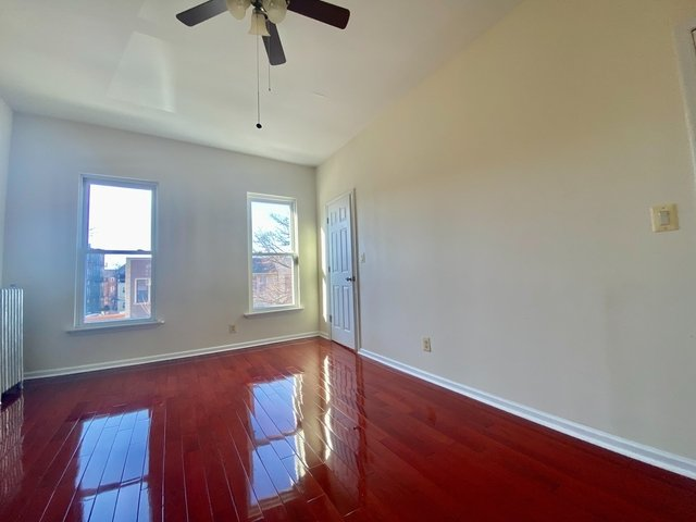 2 Bedrooms, Bushwick Rental in NYC for $1,999 - Photo 1