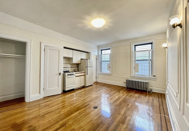 Studio, South Slope Rental in NYC for $1,595 - Photo 1