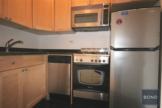 2 Bedrooms, East Village Rental in NYC for $4,950 - Photo 1