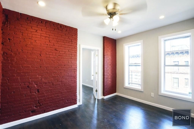2 Bedrooms, Washington Heights Rental in NYC for $2,000 - Photo 1