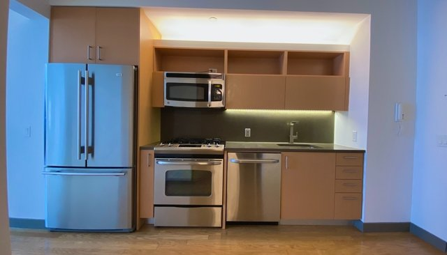 Studio, Financial District Rental in NYC for $1,940 - Photo 1