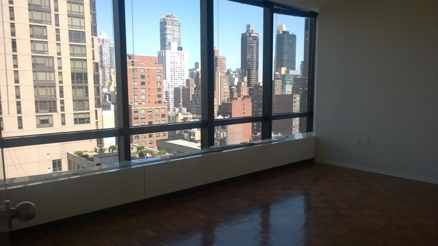 1 Bedroom, Upper East Side Rental in NYC for $4,625 - Photo 1
