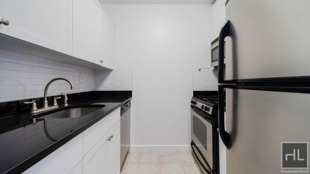 Studio, Lincoln Square Rental in NYC for $2,210 - Photo 1