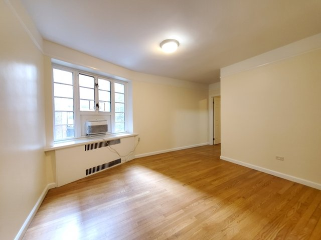 1 Bedroom, West Village Rental in NYC for $2,959 - Photo 1